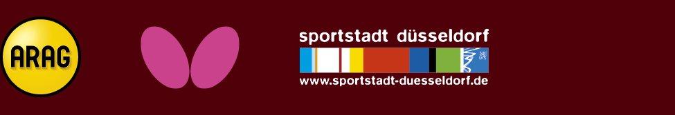 Borussia-Duesseldorf_Sponsoren_Partner_allgemein_532a2f7880-2