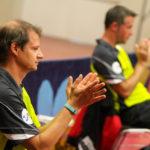 Dirk Wagner beurteilt die kommende TTBL Saison 2019/2020